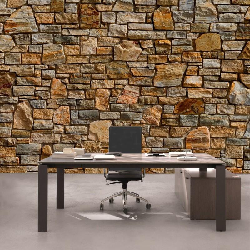 tapeten stein stein optik mauer 28 images tapeten stein stein optik mauer steinwand 6703. Black Bedroom Furniture Sets. Home Design Ideas