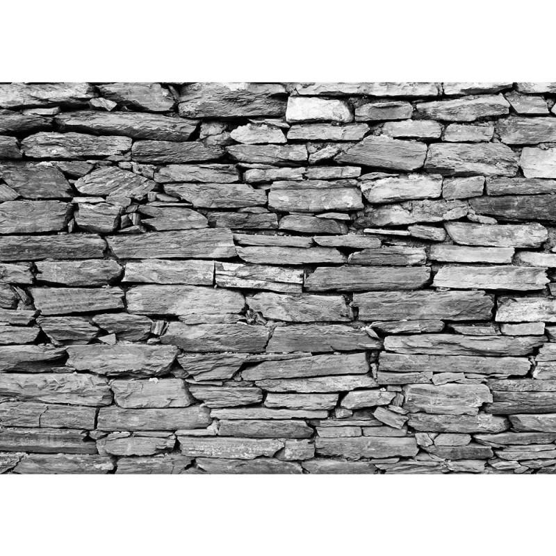 Bilder Tapete Steinoptik 172 Steinwand Tapete Steinoptik Steine Wand Mauer  Steintapete Grau   Steintapete Wei