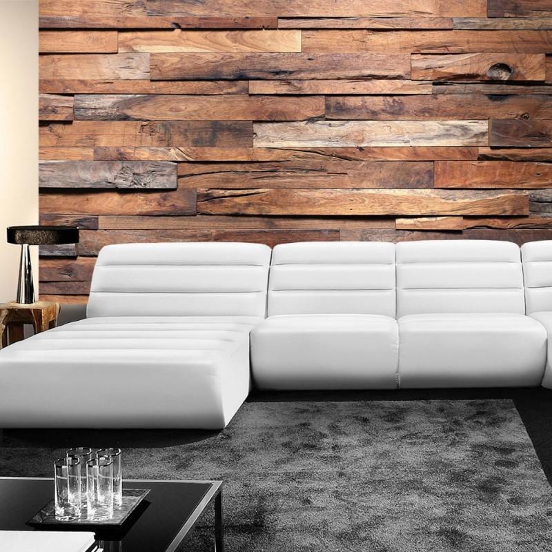 fototapete holz top vliestapete premium fototapete holz. Black Bedroom Furniture Sets. Home Design Ideas