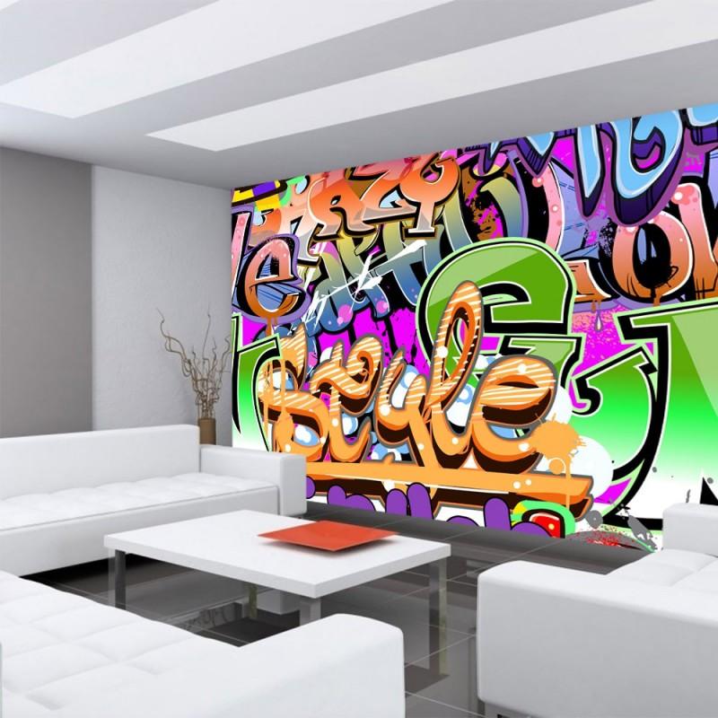kinderzimmer wandgestaltung disney kreatives haus design. Black Bedroom Furniture Sets. Home Design Ideas
