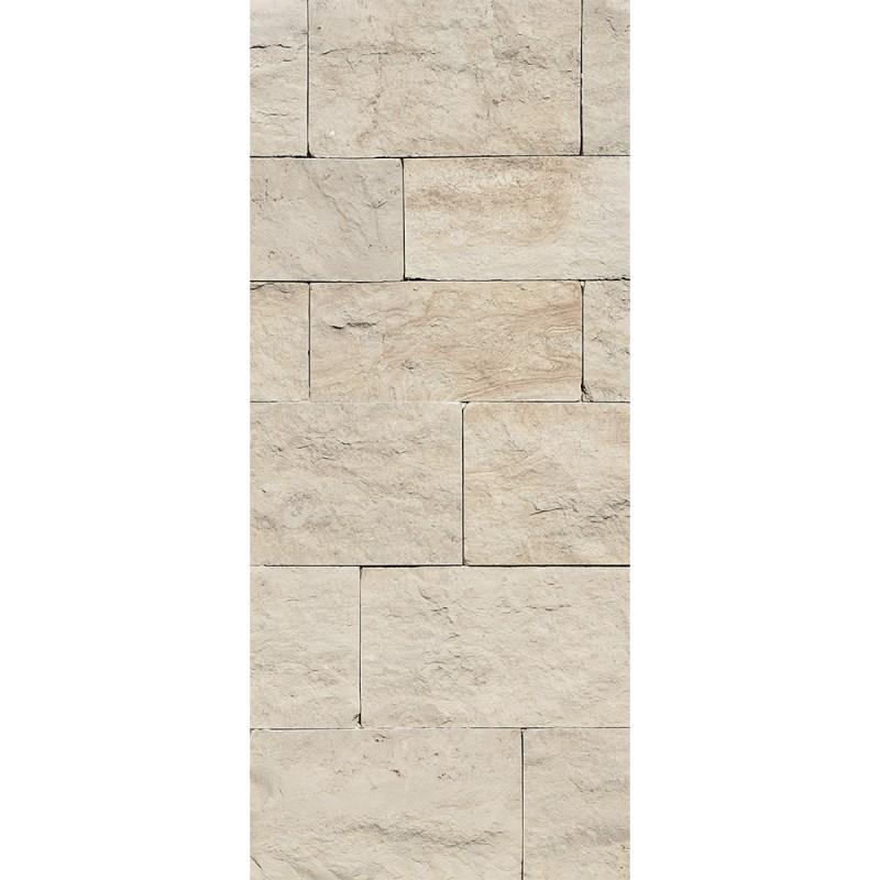 vlies t r fototapeten 39 39 no 4300 39 steinwand tapete steinoptik sandstein steine wand 3d. Black Bedroom Furniture Sets. Home Design Ideas