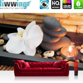 "Vlies Fototapete ""no. 279"" 