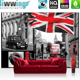 england liwwing r by ennkii. Black Bedroom Furniture Sets. Home Design Ideas