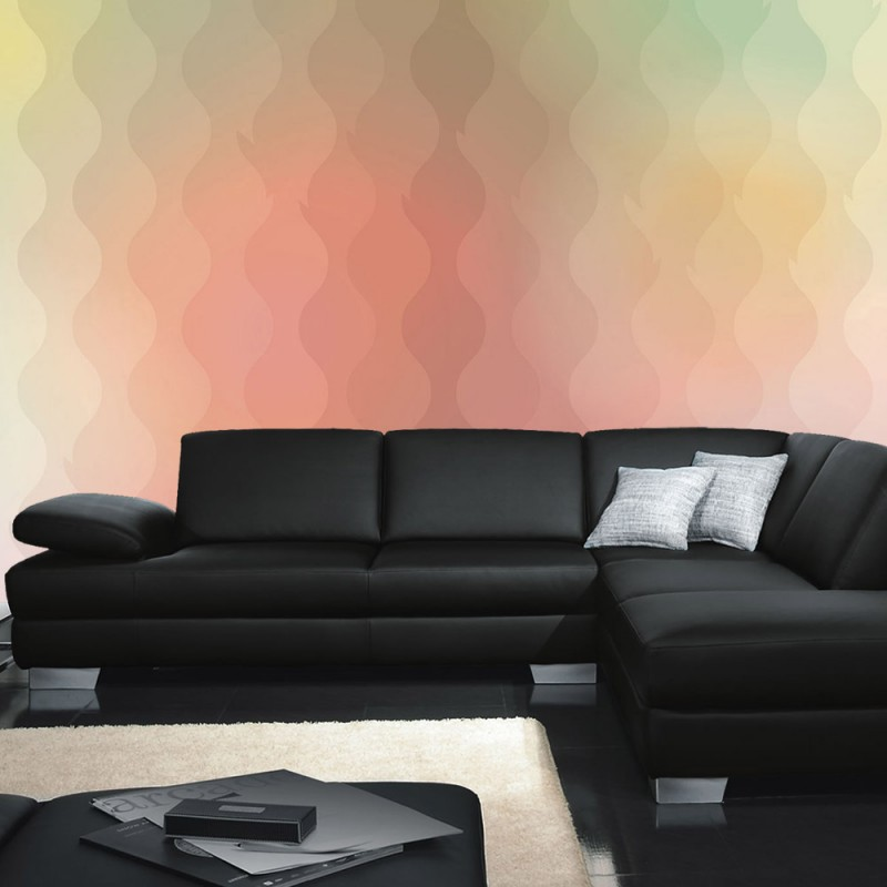 vlies fototapete no 348 illustrationen tapete. Black Bedroom Furniture Sets. Home Design Ideas