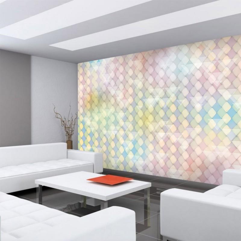 vlies fototapete no 393 illustrationen tapete. Black Bedroom Furniture Sets. Home Design Ideas