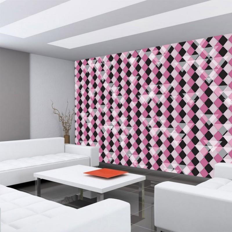 vlies fototapete no 396 illustrationen tapete. Black Bedroom Furniture Sets. Home Design Ideas