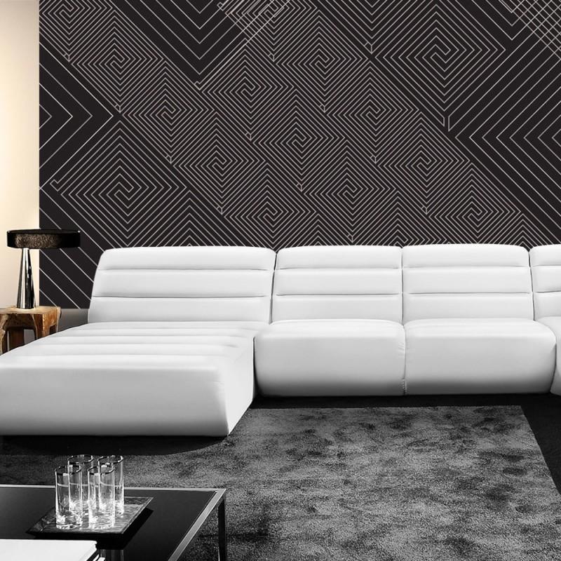 vlies fototapete no 400 illustrationen tapete. Black Bedroom Furniture Sets. Home Design Ideas