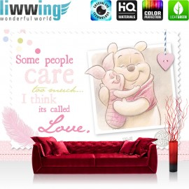 "Vlies Fototapete ""no. 406"" 
