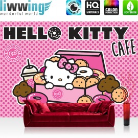 "Vlies Fototapete ""no. 506"" 