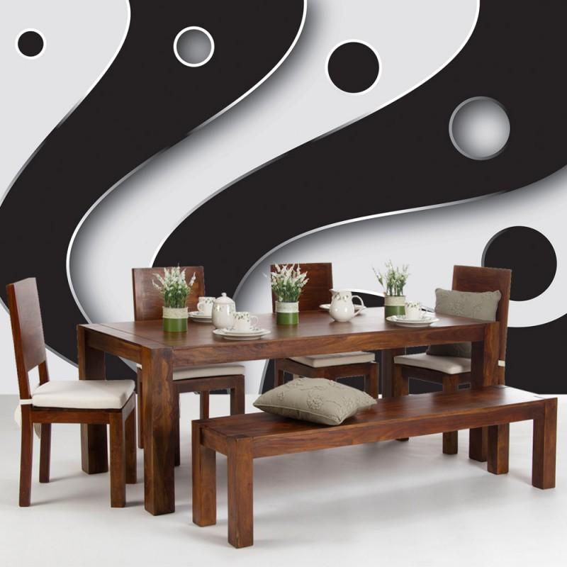 vlies fototapete no 809 3d tapete abstrakt streifen. Black Bedroom Furniture Sets. Home Design Ideas