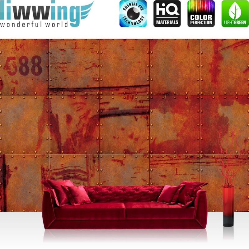 Wandplatten küche  Fototapete