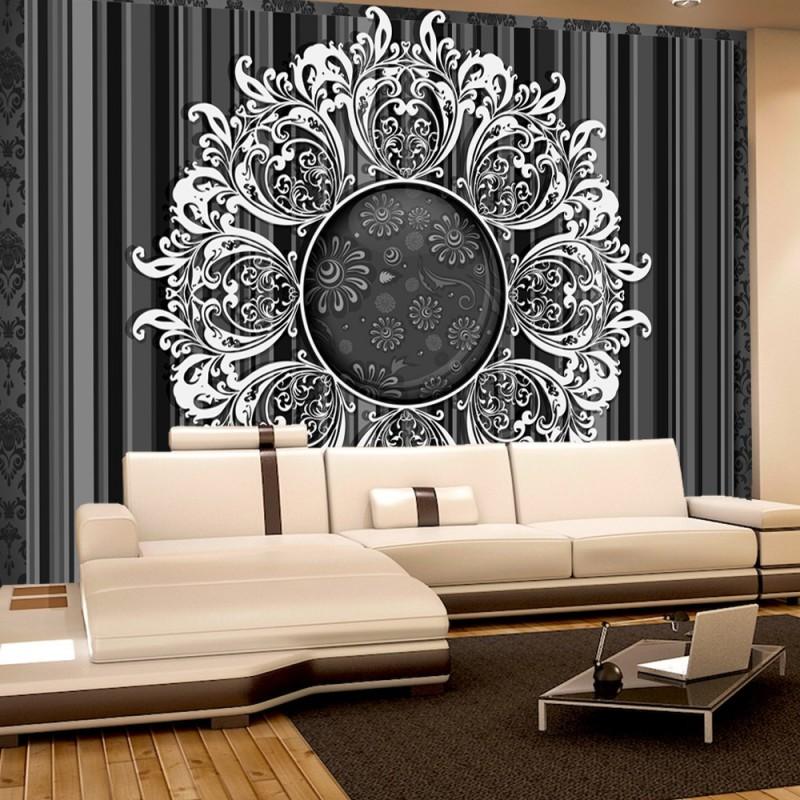 vlies fototapete no 1250 vliestapete liwwing r. Black Bedroom Furniture Sets. Home Design Ideas