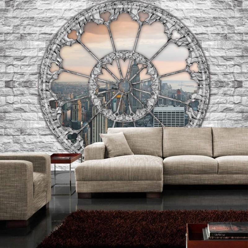vlies fototapete no 1230 vliestapete liwwing r new. Black Bedroom Furniture Sets. Home Design Ideas