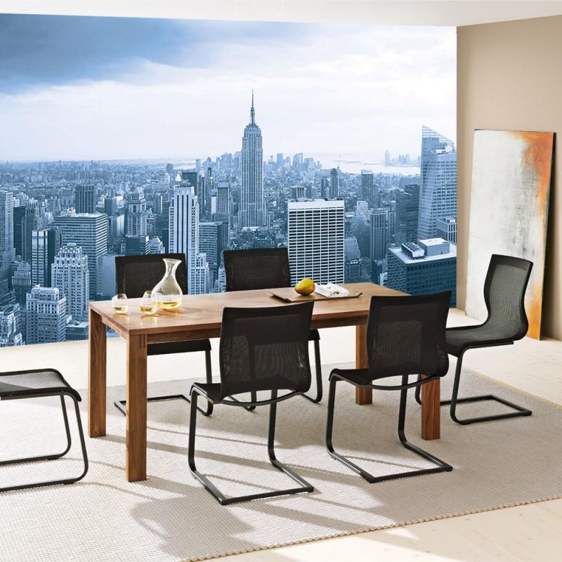 vlies fototapete no 1327 vliestapete liwwing r new. Black Bedroom Furniture Sets. Home Design Ideas