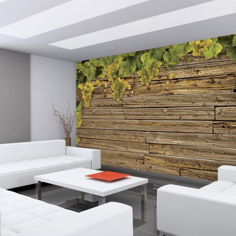 118 tapete auf holz 95 wohnzimmer hell tapezieren wohnzimmer wande holz tapete f r gem. Black Bedroom Furniture Sets. Home Design Ideas
