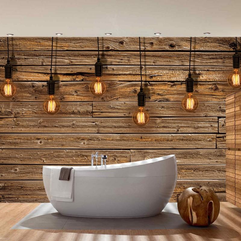 genug bretter f r die wand wp91 kyushucon. Black Bedroom Furniture Sets. Home Design Ideas