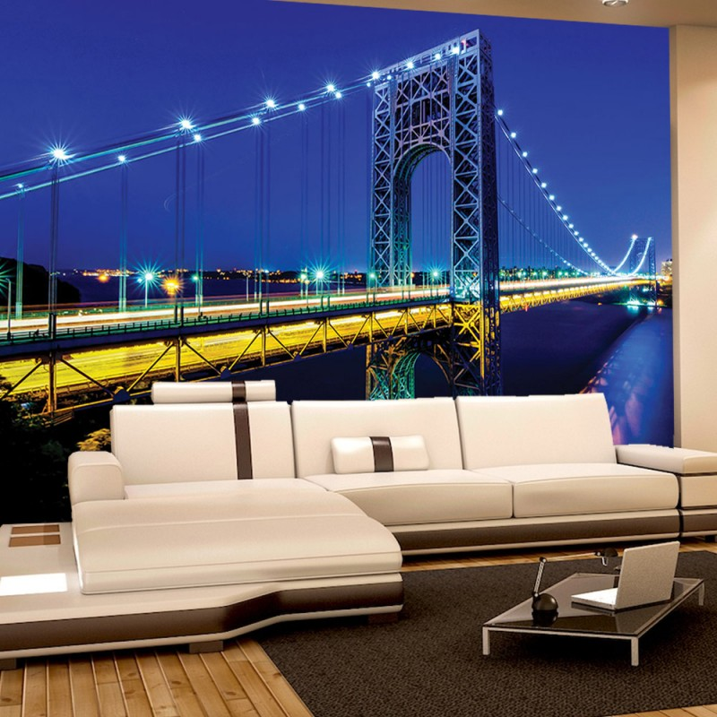 vlies fototapete no 1334 vliestapete liwwing r new. Black Bedroom Furniture Sets. Home Design Ideas