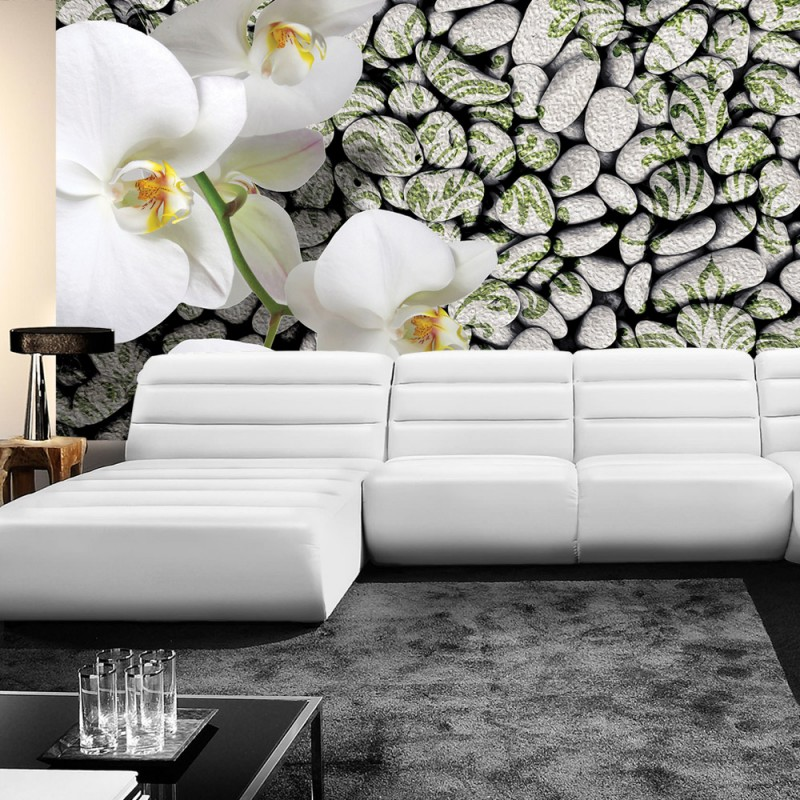 vlies fototapete no 1340 vliestapete liwwing r. Black Bedroom Furniture Sets. Home Design Ideas