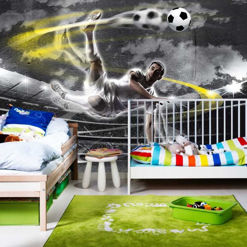 vlies fototapete no 1353 vliestapete liwwing r. Black Bedroom Furniture Sets. Home Design Ideas