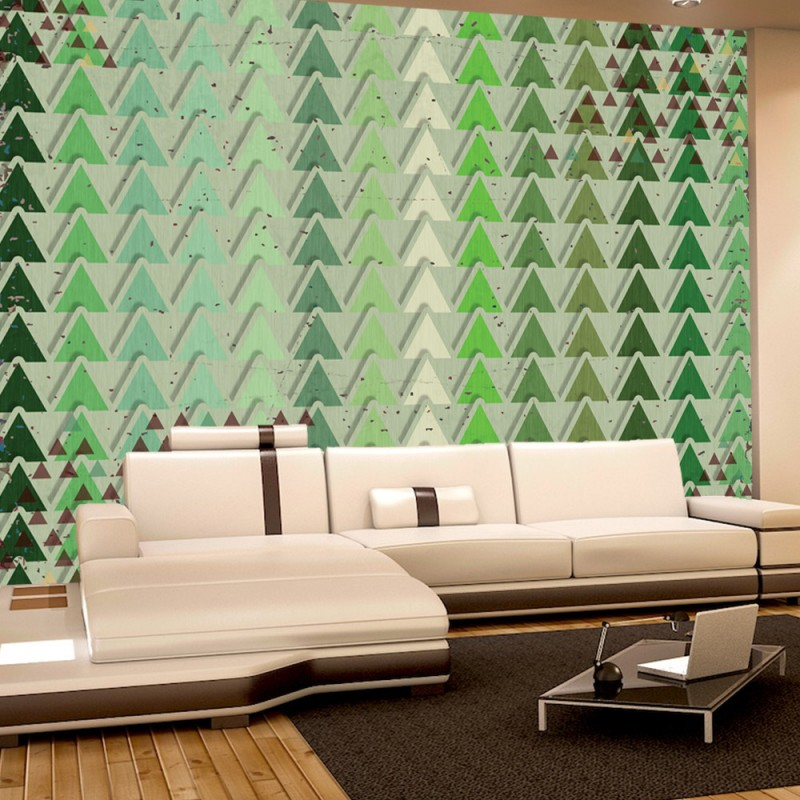 vlies fototapete no 1372 vliestapete liwwing r 3d. Black Bedroom Furniture Sets. Home Design Ideas