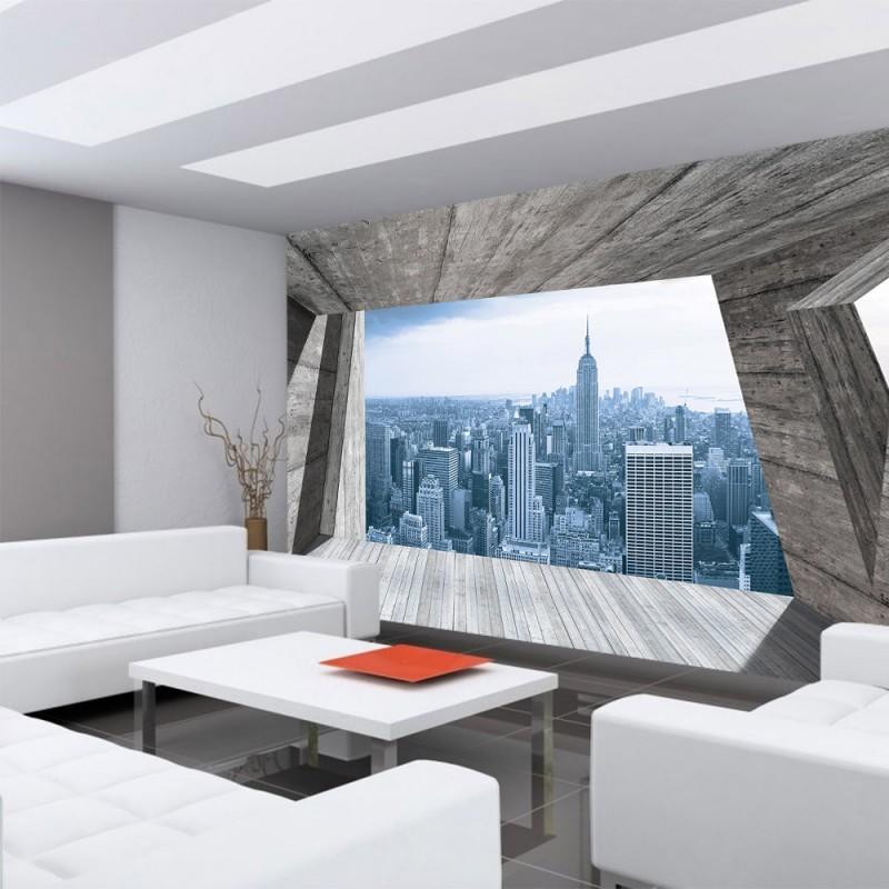 vlies fototapete no 1397 vliestapete liwwing r new. Black Bedroom Furniture Sets. Home Design Ideas