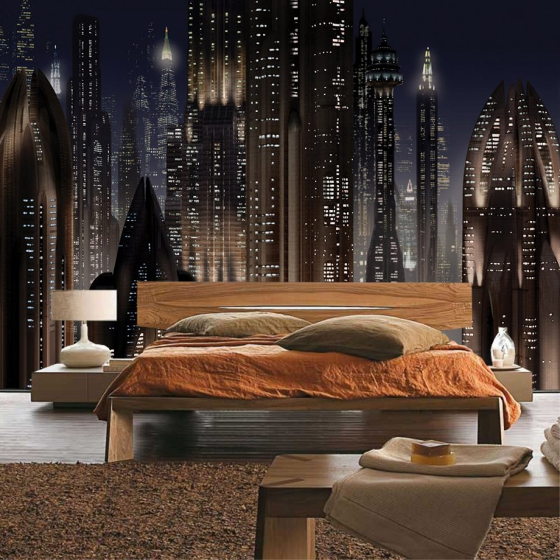 vlies fototapete no 1607 disney tapete star wars. Black Bedroom Furniture Sets. Home Design Ideas