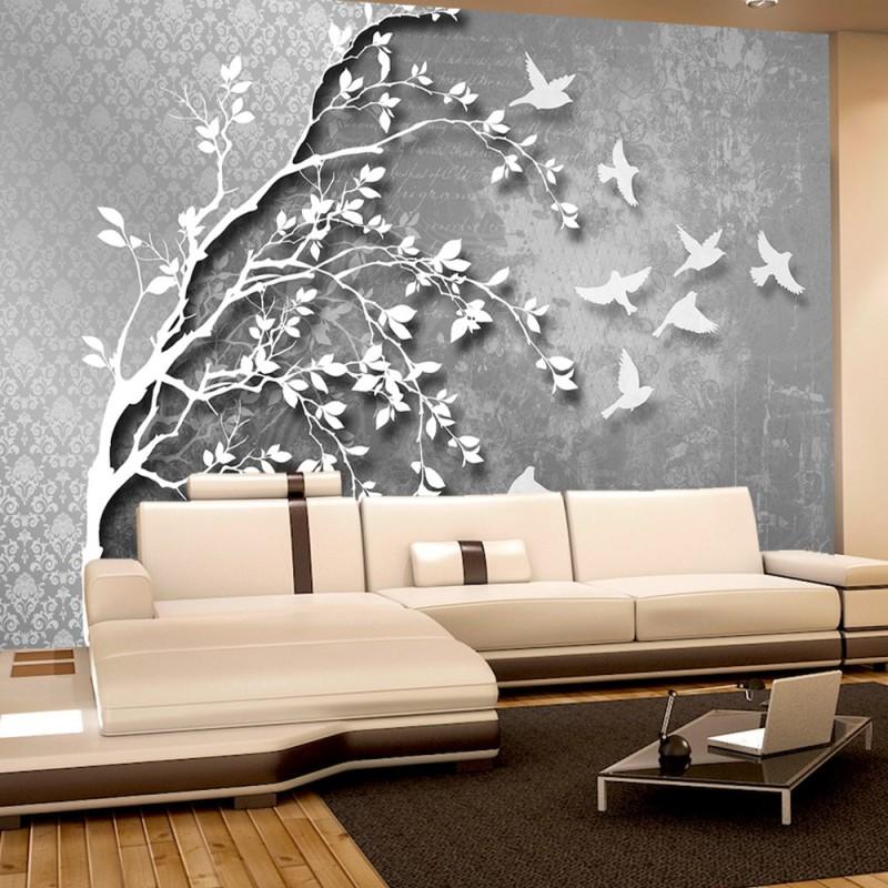 vlies fototapete no 1786 vliestapete liwwing r. Black Bedroom Furniture Sets. Home Design Ideas