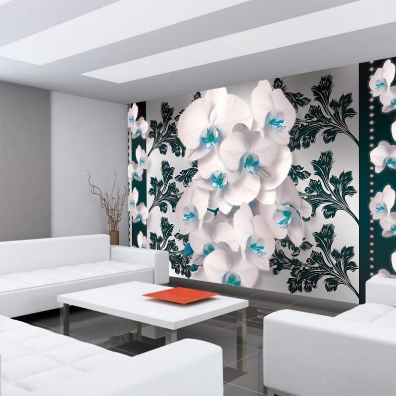 vlies fototapete no 1815 vliestapete liwwing r. Black Bedroom Furniture Sets. Home Design Ideas