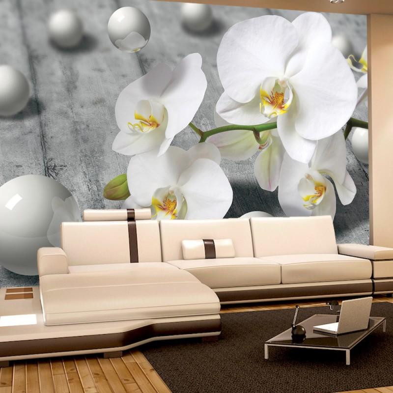 vlies fototapete no 1882 vliestapete liwwing r. Black Bedroom Furniture Sets. Home Design Ideas
