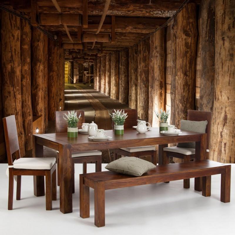holz tapete wohnzimmer inspiration f r die gestaltung der besten r ume. Black Bedroom Furniture Sets. Home Design Ideas