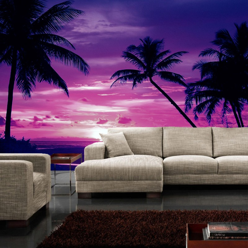 vlies fototapete no 1950 vliestapete liwwing r. Black Bedroom Furniture Sets. Home Design Ideas