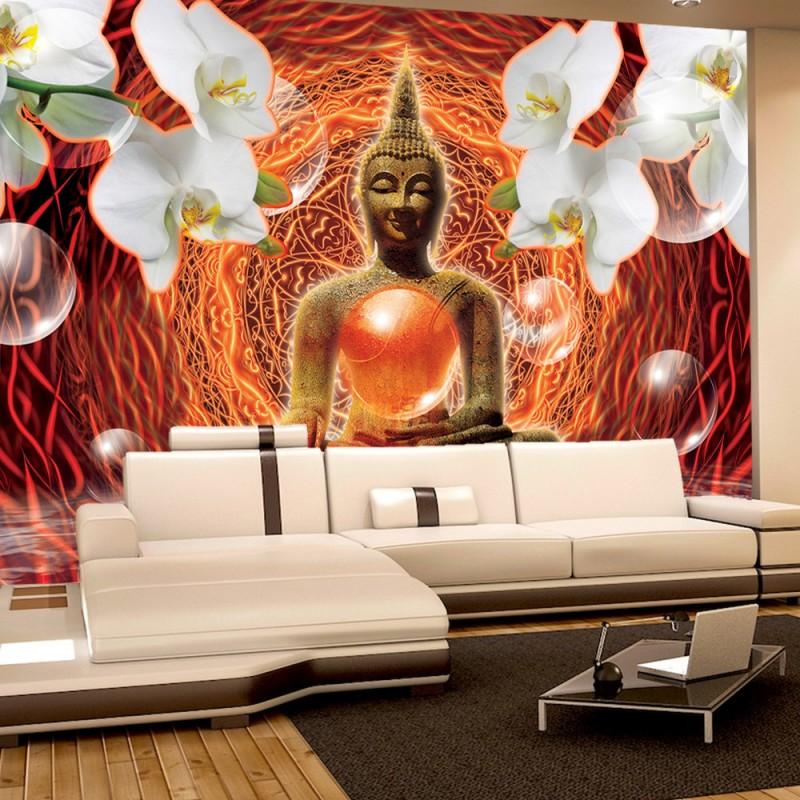 vlies fototapete no 2038 vliestapete liwwing r. Black Bedroom Furniture Sets. Home Design Ideas