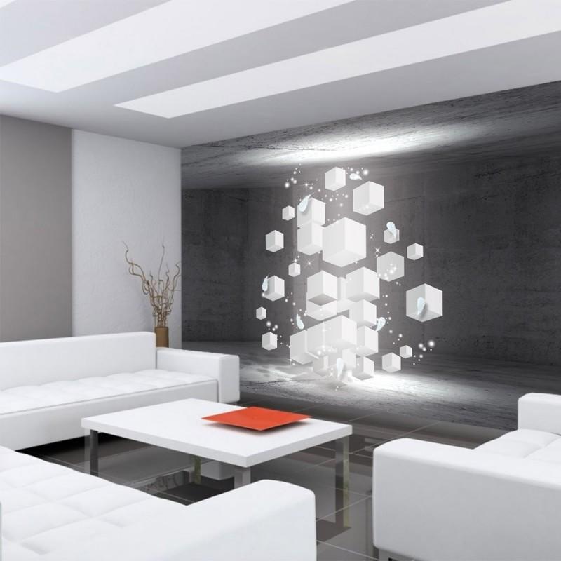 Raum Design Steinwand ~ Die beste Sammlung von Bildern über ...