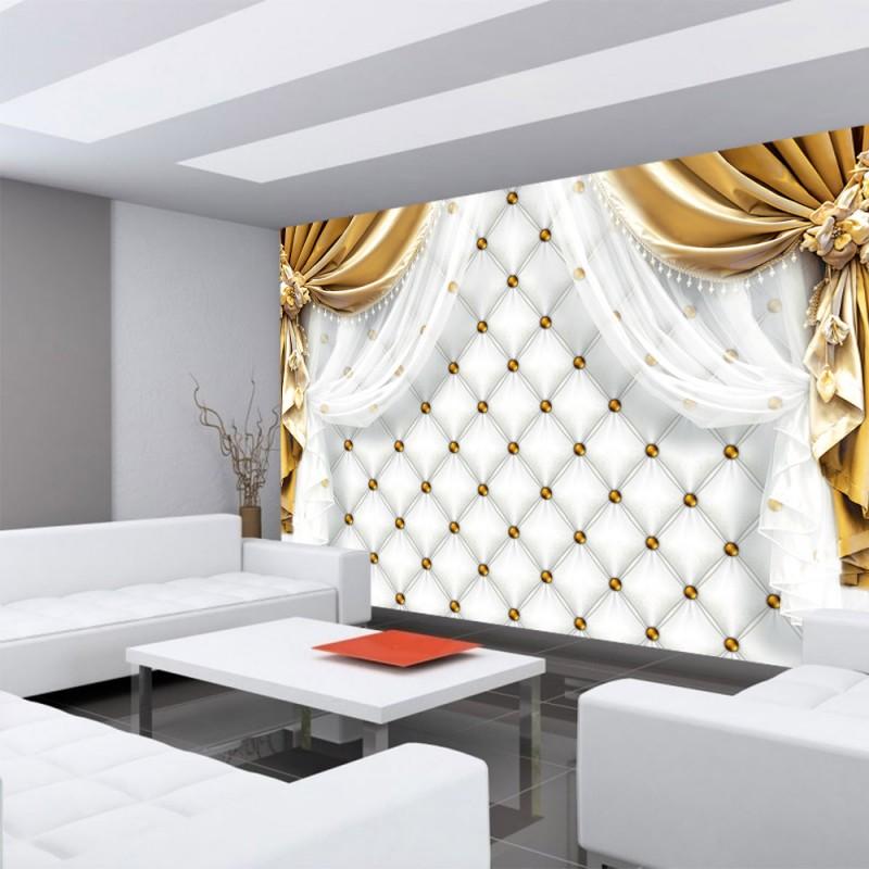 gardine k che kaffee varie forme di. Black Bedroom Furniture Sets. Home Design Ideas