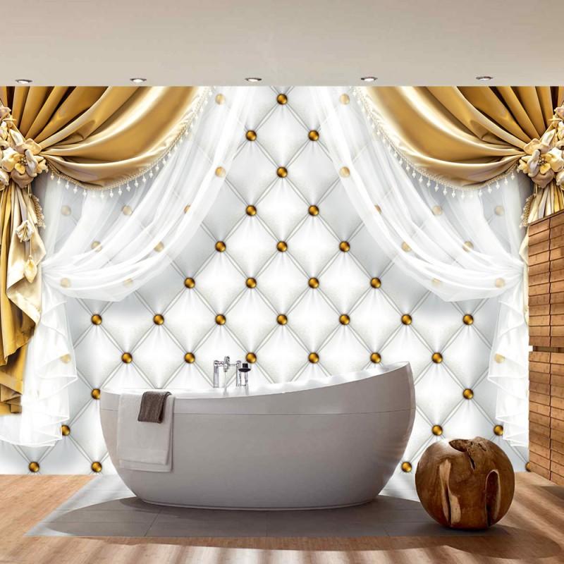 vlies fototapete no 2052 vliestapete liwwing r. Black Bedroom Furniture Sets. Home Design Ideas