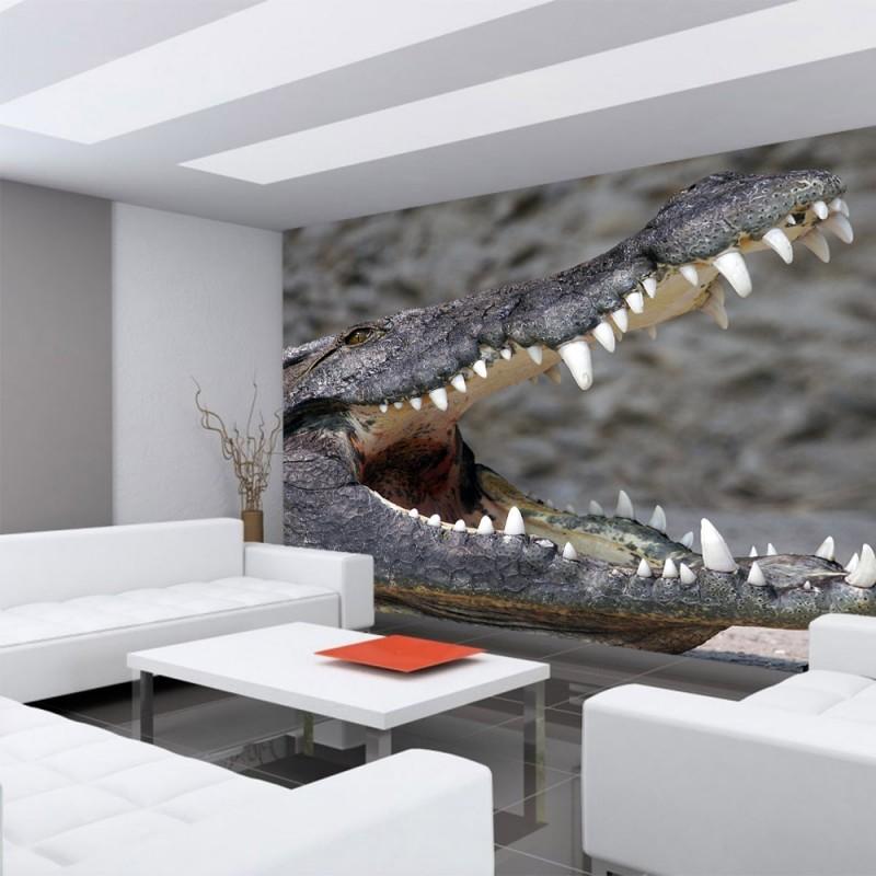 Big monster cock porn