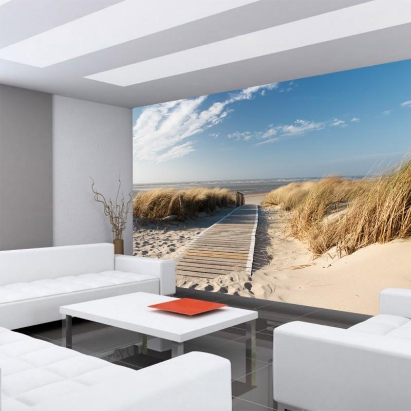 ostsee fototapete fototapete 2017. Black Bedroom Furniture Sets. Home Design Ideas