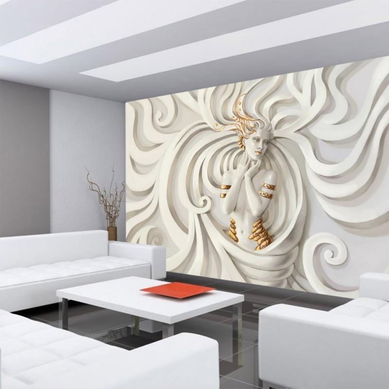 Gardinen Wohnzimmer Rosa ~ Home Design und Möbel Ideen