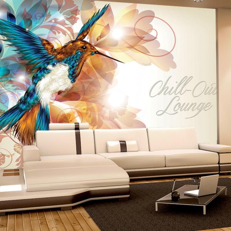 vlies fototapete no 2189 vliestapete liwwing r. Black Bedroom Furniture Sets. Home Design Ideas