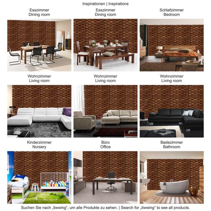 suchergebnis auf amazon.de für: fototapete für wohnzimmer ...
