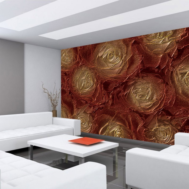 vlies fototapete no 2287 vliestapete liwwing r. Black Bedroom Furniture Sets. Home Design Ideas
