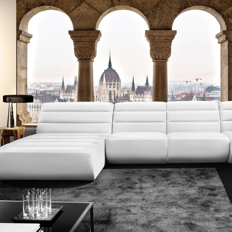vlies fototapete no 2306 vliestapete liwwing r. Black Bedroom Furniture Sets. Home Design Ideas