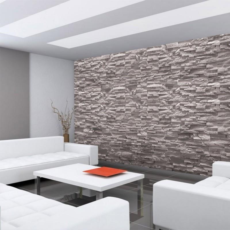 vlies fototapete no 2358 vliestapete liwwing r. Black Bedroom Furniture Sets. Home Design Ideas