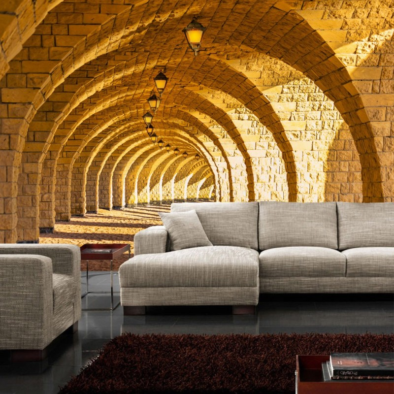 peeling gegen falten selber machen rezepte. Black Bedroom Furniture Sets. Home Design Ideas