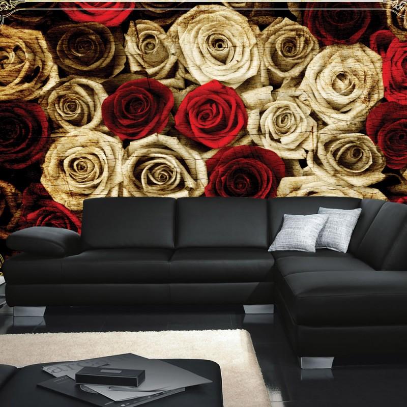 pin no 2410 on pinterest. Black Bedroom Furniture Sets. Home Design Ideas