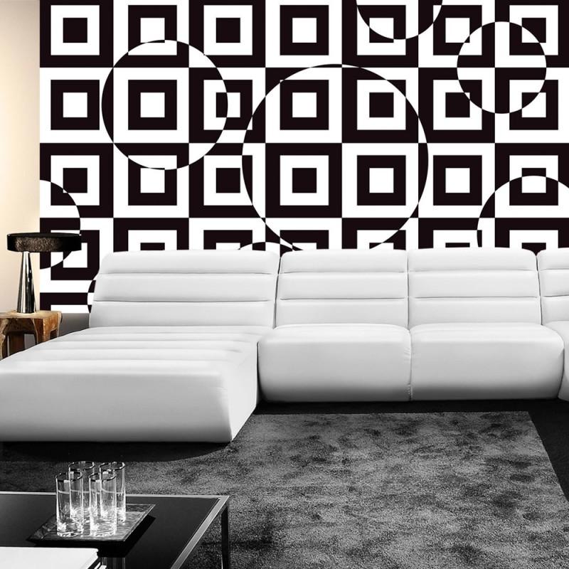 vlies fototapete no 2436 vliestapete liwwing r kunst. Black Bedroom Furniture Sets. Home Design Ideas
