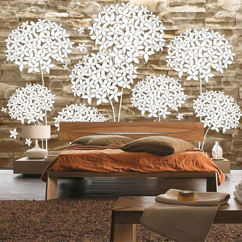 vlies fototapete no 2546 vliestapete liwwing r. Black Bedroom Furniture Sets. Home Design Ideas