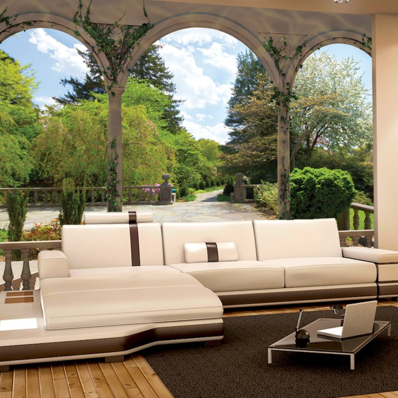 vlies fototapete no 2629 vliestapete liwwing r. Black Bedroom Furniture Sets. Home Design Ideas