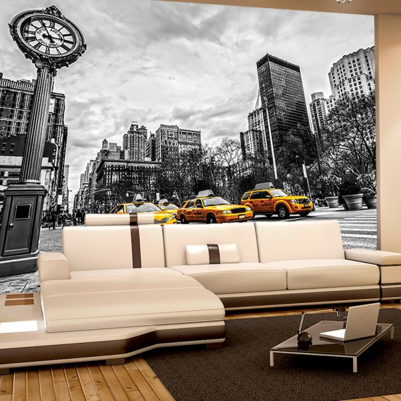 vlies fototapete no 2661 vliestapete liwwing r new. Black Bedroom Furniture Sets. Home Design Ideas