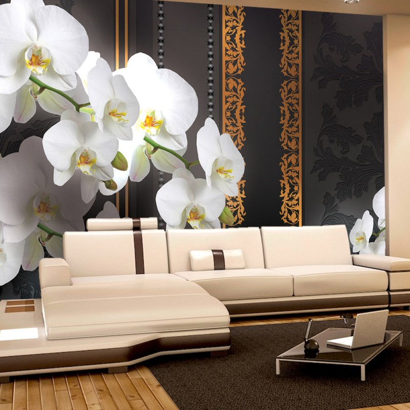 vlies fototapete no 2736 vliestapete liwwing r. Black Bedroom Furniture Sets. Home Design Ideas